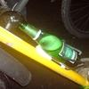 Ølholder